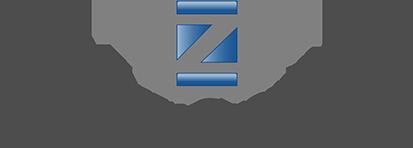 Zaba Law Group, P.C.
